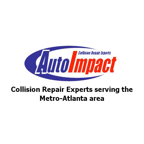 Auto Impact